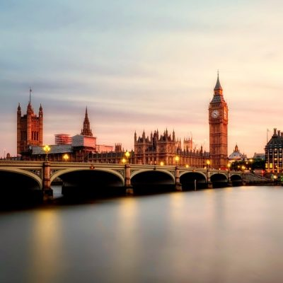 UK-IMMIGRATION-VISAS-AND-NATIONALITY
